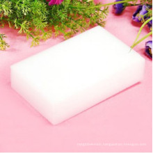 Environmental Cleaning Sponge
